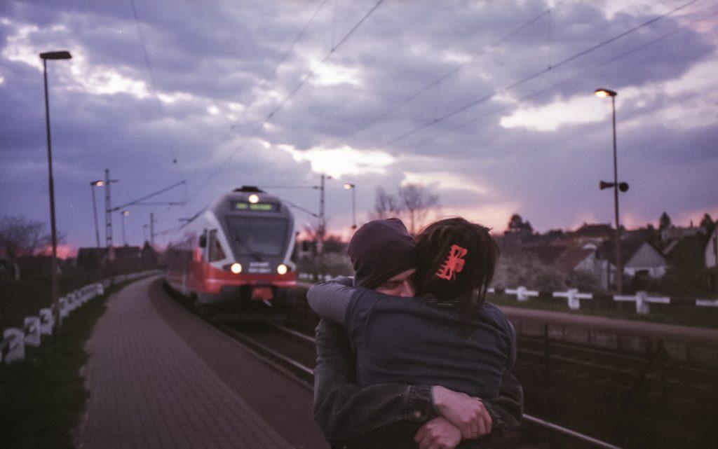 voz, interrail, putovanje, zeleznica, prevoz