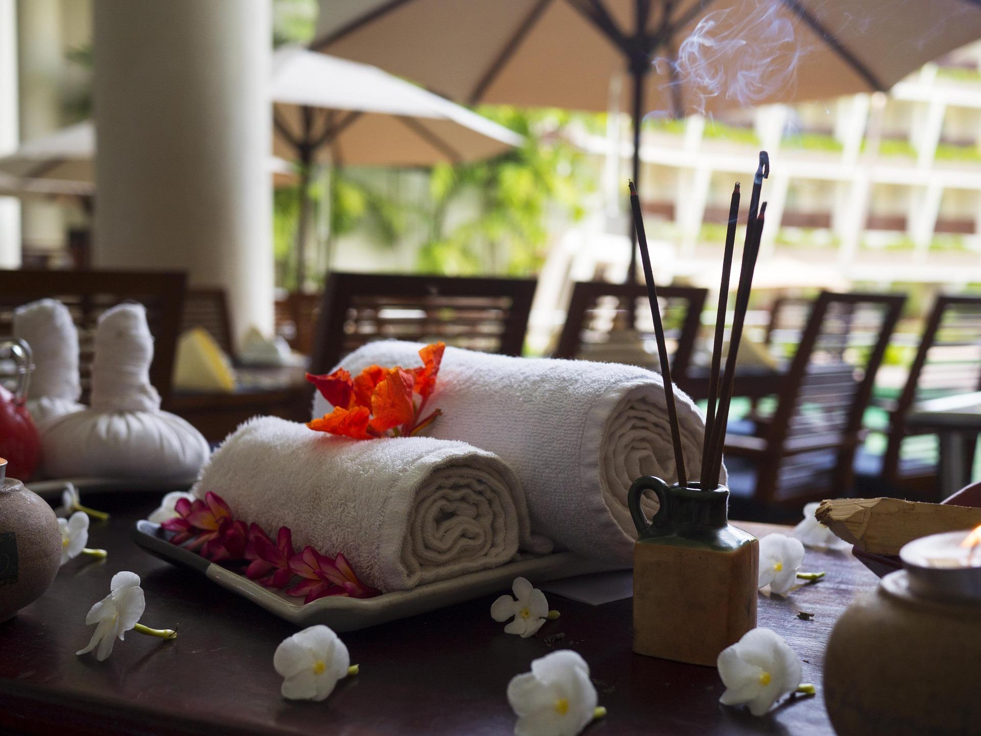 masaža, wellness, spa, budimpešta, aquaworld, resort