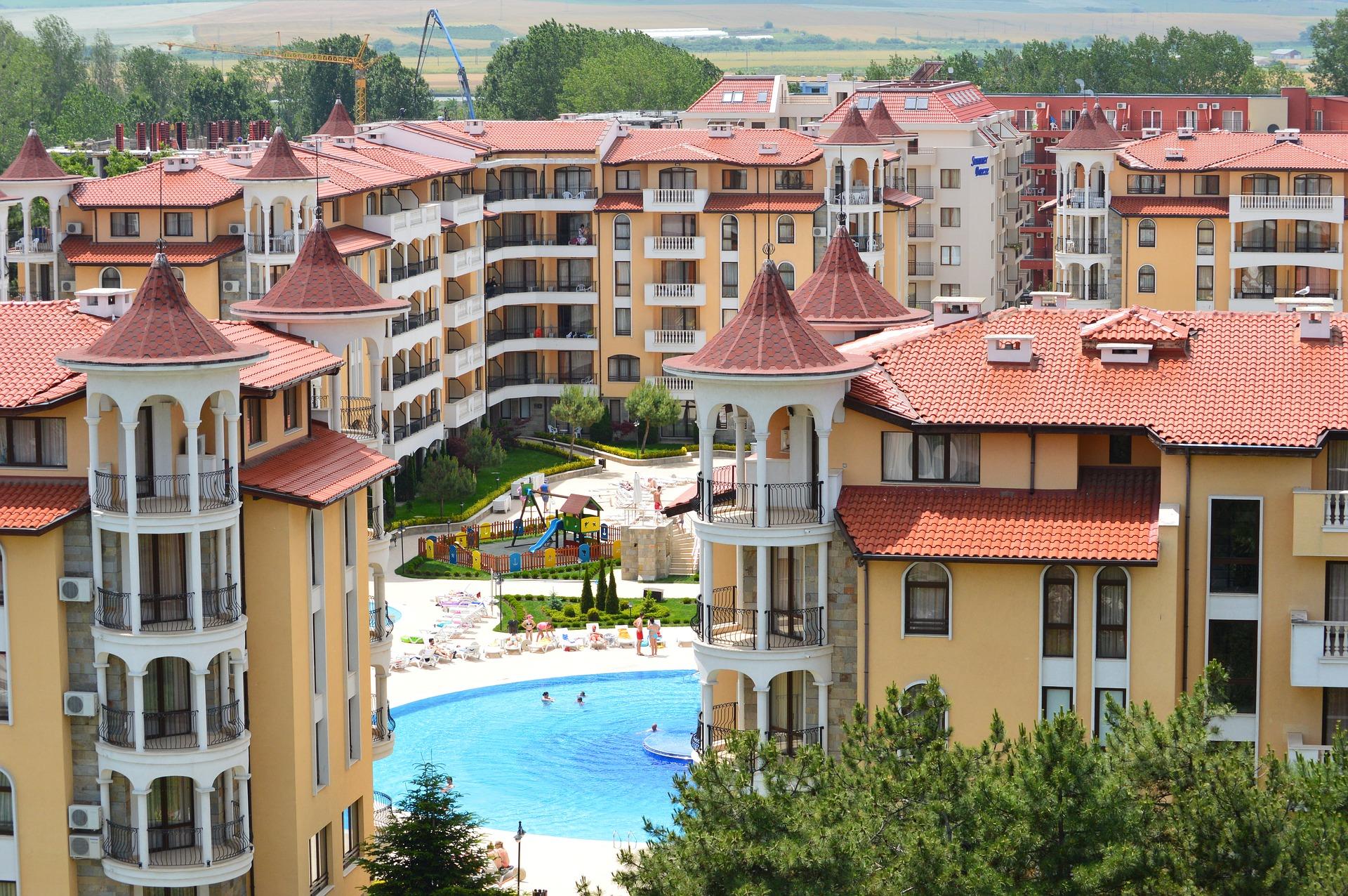 bugarska, odmor, destinacija, letovanje, zimovanje