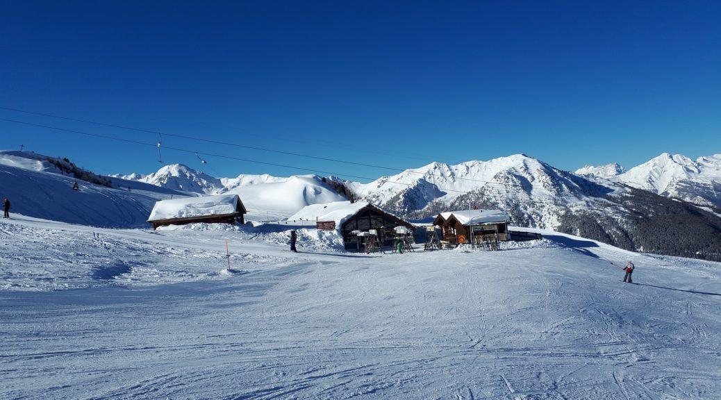 hrana, ukusi, skijanje, zimovanje, u banskom