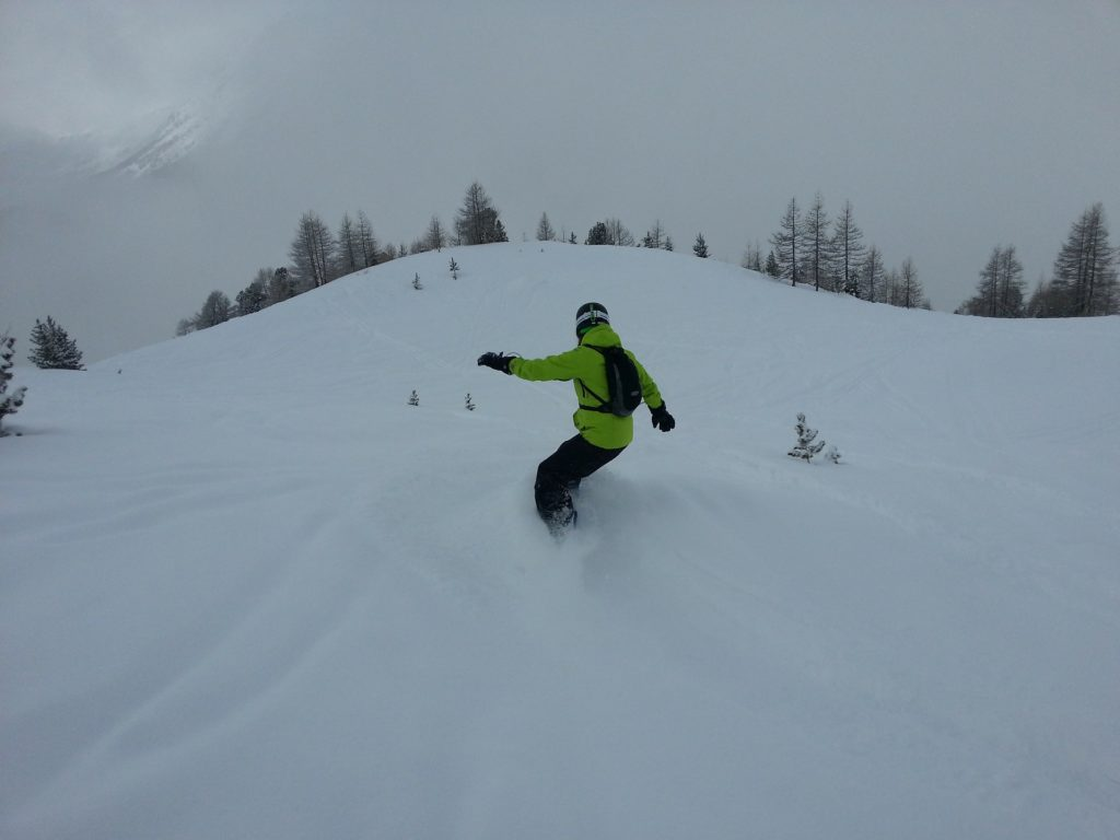 zima, sneg, zimski sportovi,