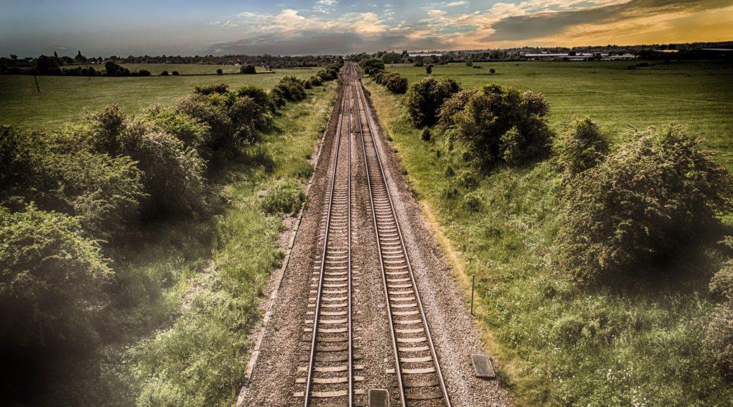 interrail, voz, zeleznice, putovanje, odmor, letovanje