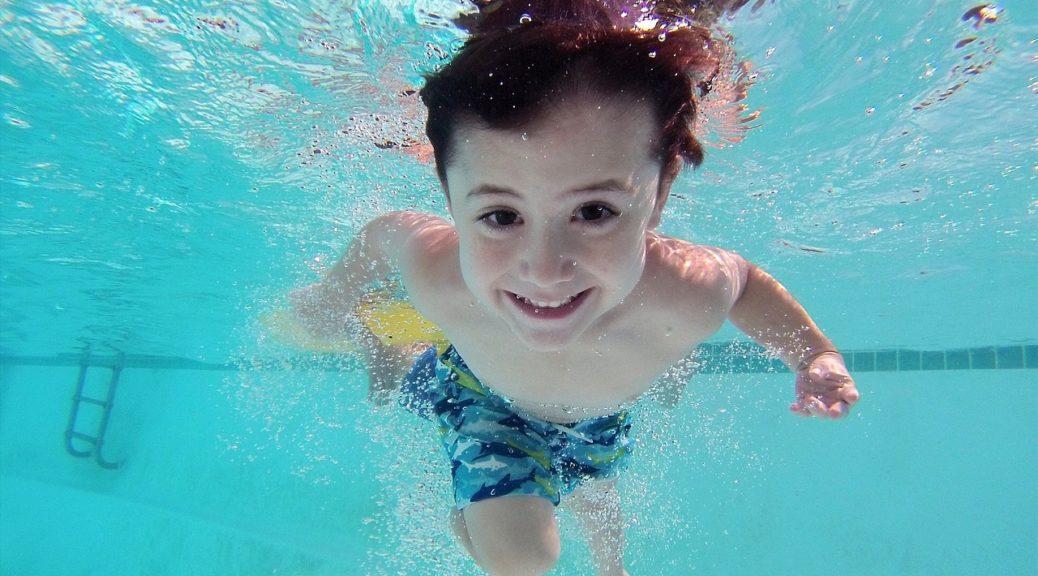 aquaworld resort, budimpešta, akvapark, tobogani, bazeni